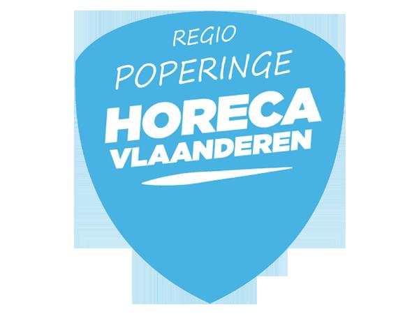 Horeca Regio Poperinge